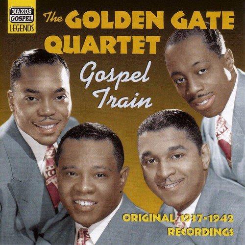 Gospel Train: Original 1937-1942 Recordings