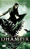 Dhampir: Dunkelland