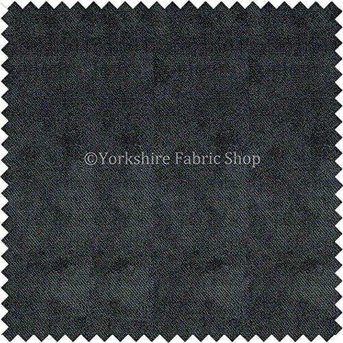 suave-triturada-como-material-de-terciopelo-chenille-tela-de-tapicera-color-negro-cojines-sofs-corti