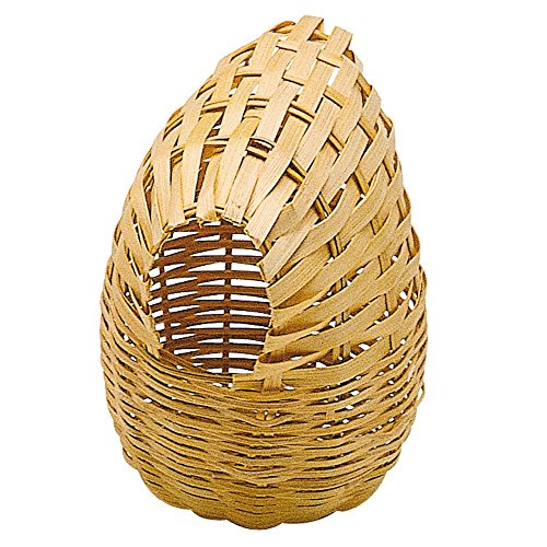 ferplast-finch-nest-wicker-nesting-box-8-x-11-x-10cm