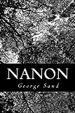 Nanon - CreateSpace Independent Publishing Platform - 01/08/2012