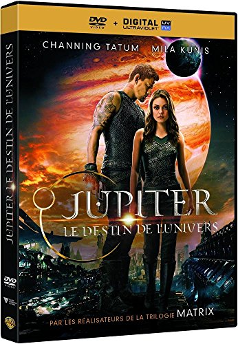 jupiter-le-destin-de-lunivers-dvd-copie-digitale