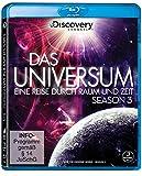 Das Universum Eine Reise kostenlos online stream