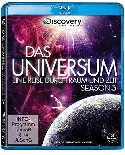 das-universum-eine-reise-durch-raum-und-zeit-season-3-discovery-3-disc-blu-ray