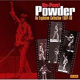 Ka-Pow! An Explosive Collection 1967-68
