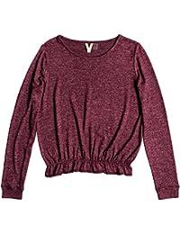 Roxy Juniors Chasing You Sweater