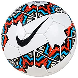 Avatoz Copa America Chile 2015 Football - Size: 5, Diameter: 26 Cm (Pack Of 1, Multicolor)