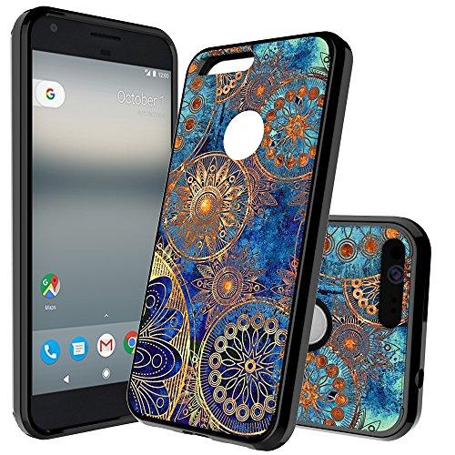 funda-google-pixel-xl-delgado-ocultos-mandala-con-tecnologia-de-almohadillas-de-aire-y-proteccion-co