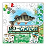Catch Fishings - Best Reviews Guide