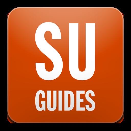 Syracuse University Guides Syracuse University