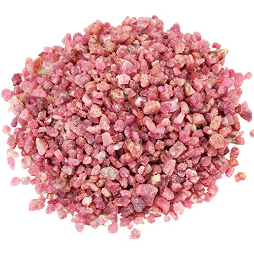 shanxing-tumbled-chips-piedras-aplastado-tumblestone-cristales-piedras-curativas-decoracion-para-el-