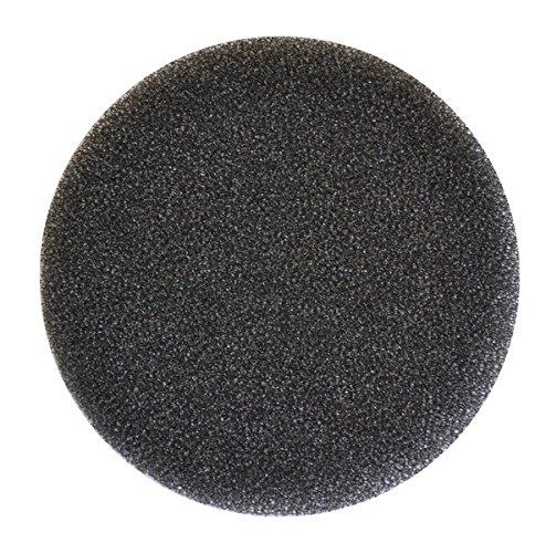 polvere-di-ricambio-filtro-per-sistema-di-ventilazione-twinfresh-ra1-25