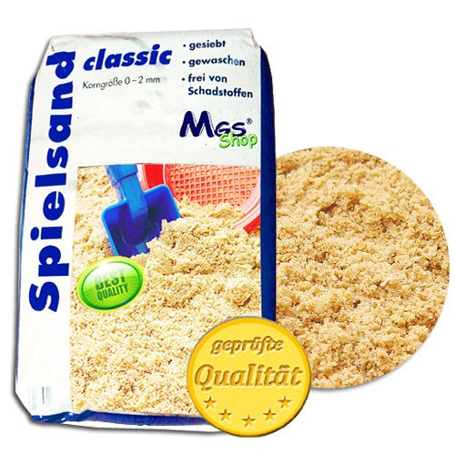 25-kg-spielsand-tuv-gepruft-top-qualitat-quarzsand