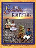 Ecstatic Body Postures: Alternate Reality