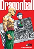 Dragon Ball nº 09/34 (DRAGON BALL ULTIMATE)