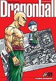 Dragon Ball nº 09/34 (DRAGON BALL ULTIMATE)