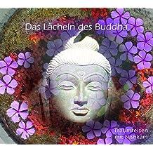Das Lächeln des Buddha (ClarityTools / Innerflights)