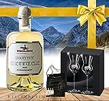 Geschenkset Bodensee Alte Mirabelle