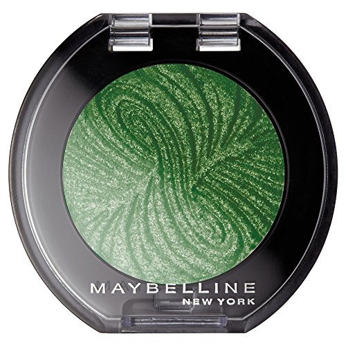 maybelline-new-york-lidschatten-colorshow-mono-shadow-beetle-green-20-eyeshadow-grun-glanzendes-fini