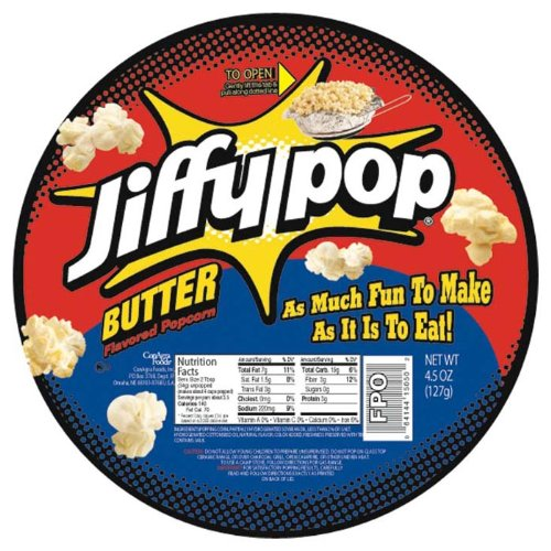 jiffy-pop-butter-flavored-popcorn-127g