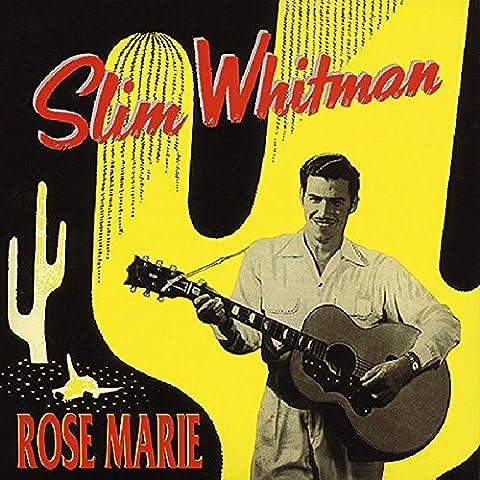 Rose Marie - His Recordings 1949