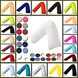 Textile Online ** Special Offer** V Shape Support - Best Reviews Guide