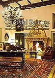 Scarica Libro Case del Salento Ediz illustrata (PDF,EPUB,MOBI) Online Italiano Gratis