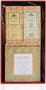Home Aroma Box
