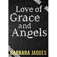 Love of Grace and Angels