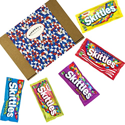 skittles-american-candy-selection-box-5-packs-of-sweets-hamper-exclusive-to-burmonts