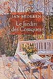 """Afficher """"Le jardin des Cosaques"""""""