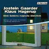 Bibbi Bokkens magische Welt