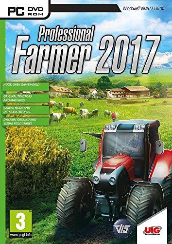 professional-farmer-2017-pc-dvd