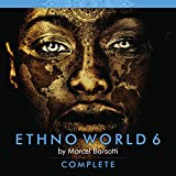 Ethno World 6 Complete