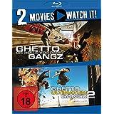 Ghetto Gangz 1+2