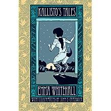Kallisto's Tales