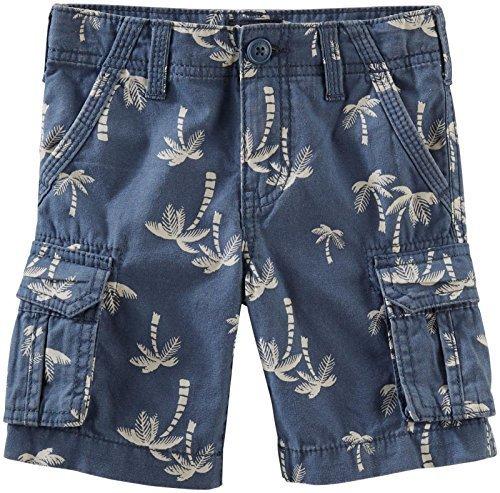 oshkosh-bgosh-cargo-shorts-baby-print-24-months-by-oshkosh-bgosh