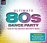 80s Musics