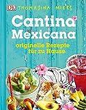 Kochbuch Mexiko