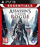 Assassin's Creed Rogue - Essentials - PlayStation 3
