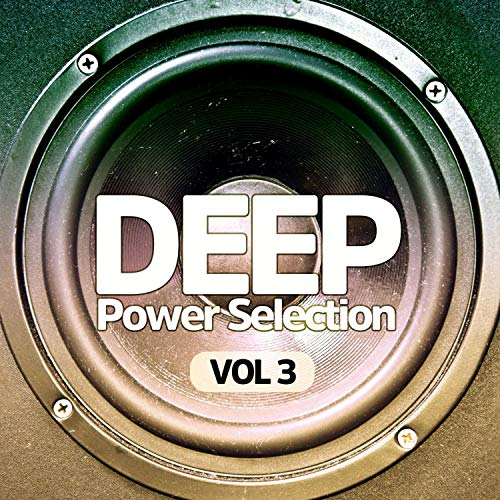 How Deep Is Your Life (Deep System Mix) Marine Power Systems