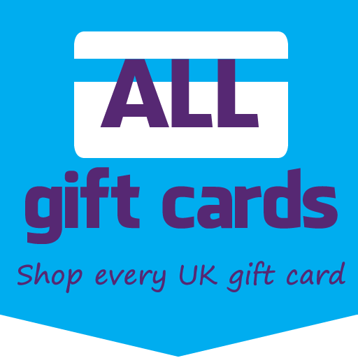 Gift Cards and Gift Vouchers UK Itunes Store