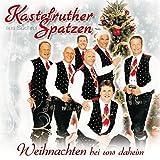 Weihnachten Bei Uns Daheim -