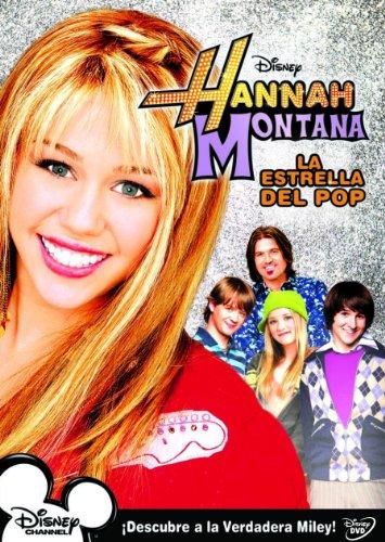 hannah-montana-la-estrella-del-pop-dvd