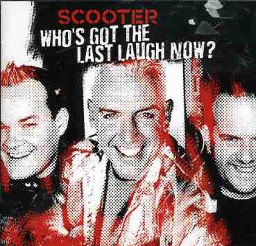 whos-got-the-last-laugh-vinilo