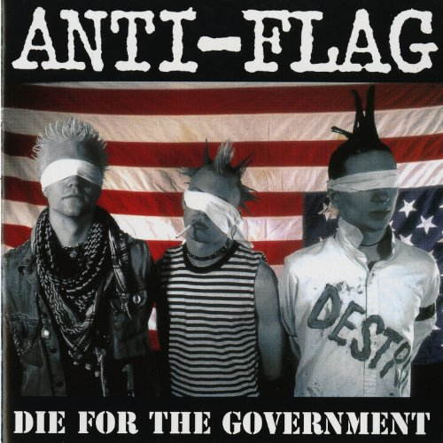 Die for the Government
