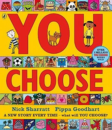 Our Best Books For Year 1 Pupils Aged 5 6 In Ks1 School Reading List