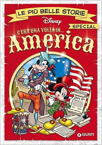 C'era una volta in America. Le più belle storie special