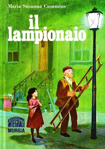 il-lampionaio