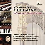 Voix Cleste & Harpe Olienne [Import allemand]